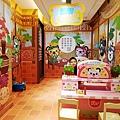 貝兒絲樂園 新莊 菲舞南洋主題館 (46).jpg