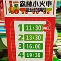貝兒絲樂園 新莊 菲舞南洋主題館 (69).jpg