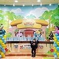 貝兒絲樂園 新莊 菲舞南洋主題館 (21).jpg