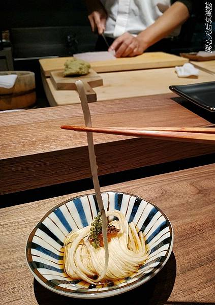 鮨一 Sushi Ich (8).jpg