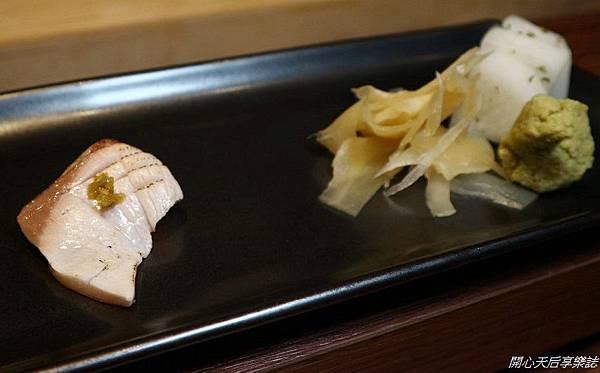 鮨一 Sushi Ich (11).jpg