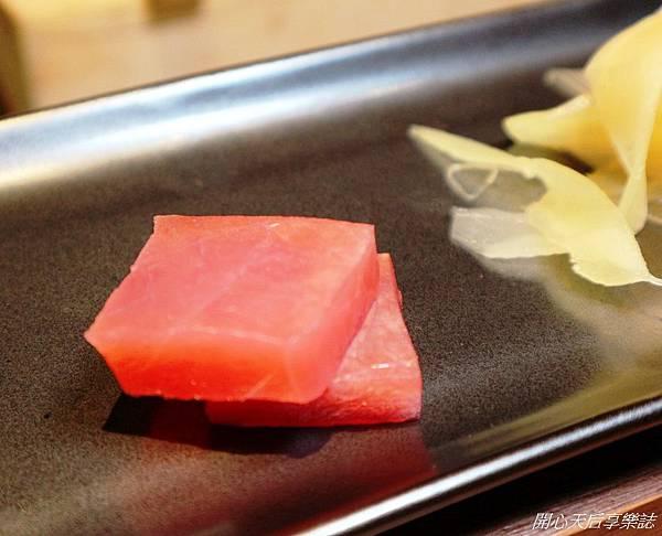 鮨一 Sushi Ich (13).jpg