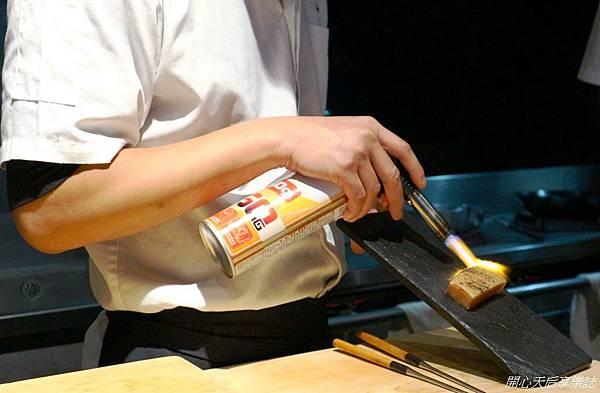 鮨一 Sushi Ich (12).jpg