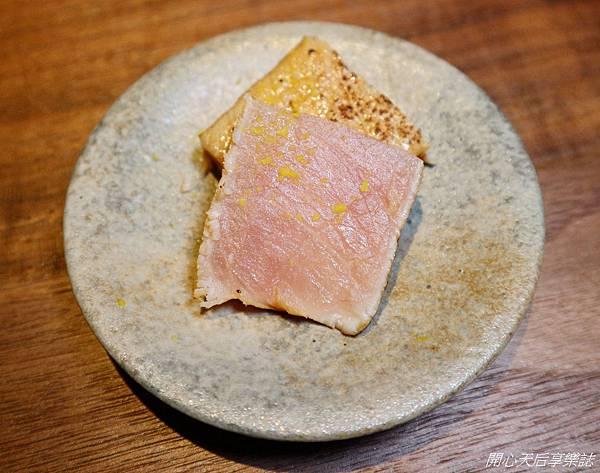鮨一 Sushi Ich (17).jpg
