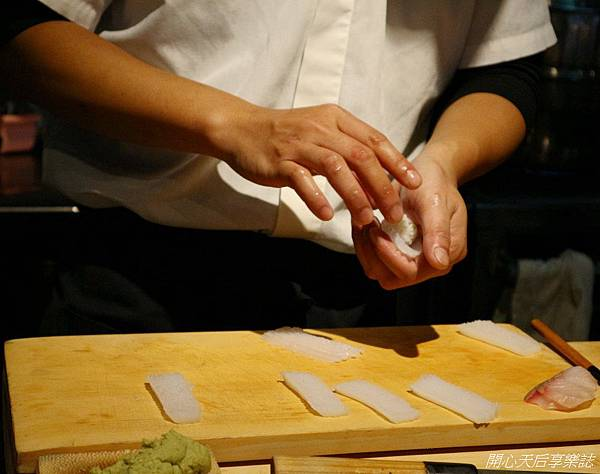 鮨一 Sushi Ich (21).jpg