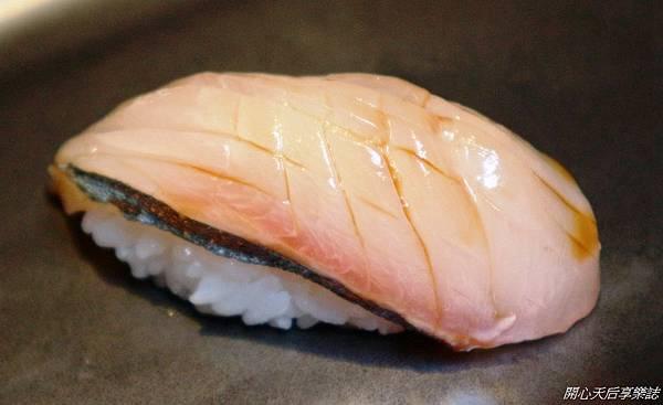 鮨一 Sushi Ich (24).jpg