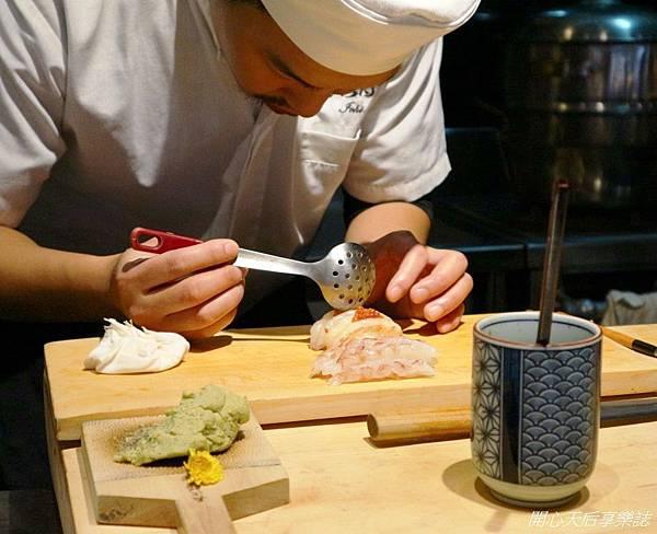 鮨一 Sushi Ich (26).jpg