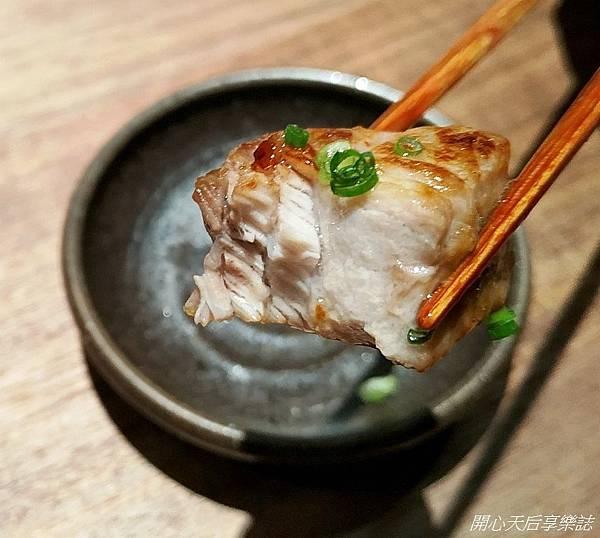 鮨一 Sushi Ich (23).jpg