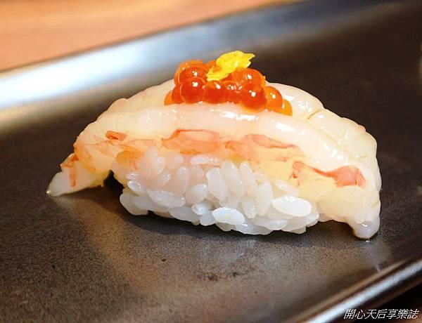 鮨一 Sushi Ich (27).jpg