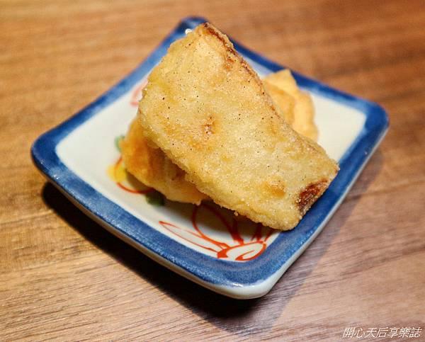 鮨一 Sushi Ich (30).jpg