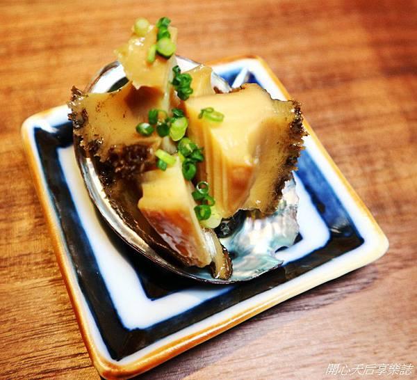 鮨一 Sushi Ich (33).jpg