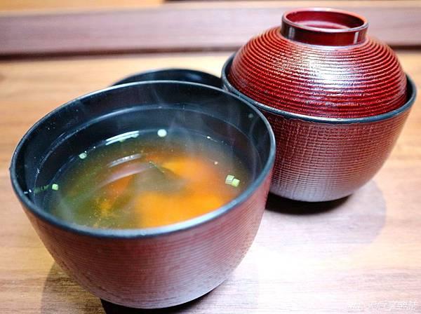 鮨一 Sushi Ich (39).jpg