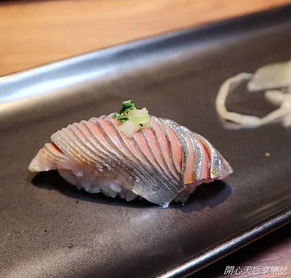 鮨一 Sushi Ich (34).jpg