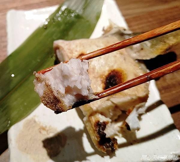 鮨一 Sushi Ich (37).jpg