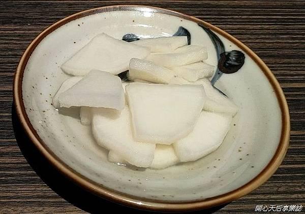 川師傅功夫麵舖–微風南山店 (19).jpg