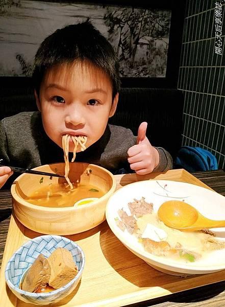 川師傅功夫麵舖–微風南山店 (30).jpg
