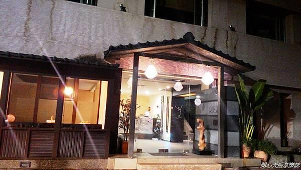 烏來美人湯溫泉會館 (1).jpg