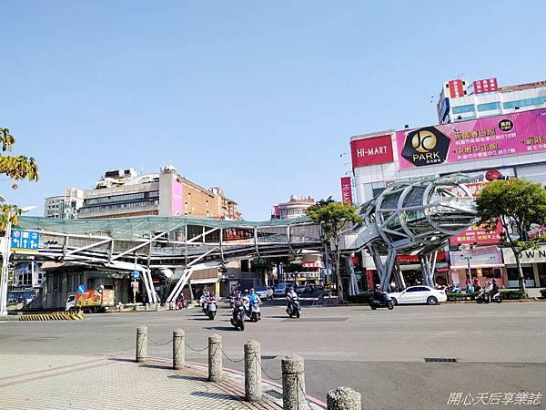 金色年代商務旅店Golden Age Hotel (1).jpg