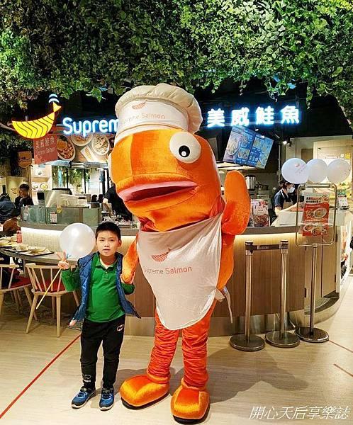 美威鮭魚專賣店 美河市店 (8).jpg