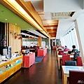 旗津道沙灘酒店 (3).jpg