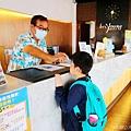 旗津道沙灘酒店 (8).jpg