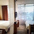 旗津道沙灘酒店 (18).jpg