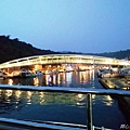 旗津道沙灘酒店 (47).jpg