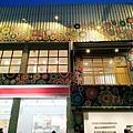 旗津道沙灘酒店 (46).jpg