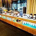 旗津道沙灘酒店 (52).jpg