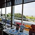 旗津道沙灘酒店 (61).jpg