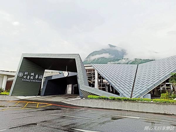 後山城寶民宿 (35).jpg