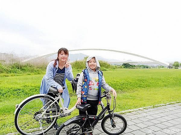 陽光運動公園自行車道 (60).jpg
