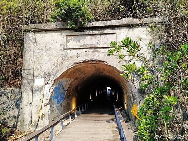 旗后山景觀步道  (4).jpg