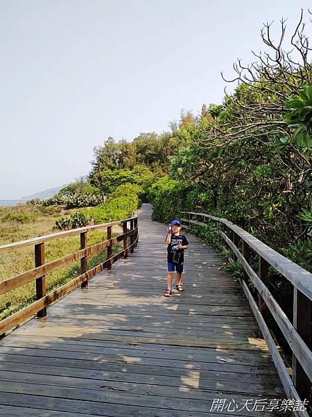 旗后山景觀步道  (8).jpg