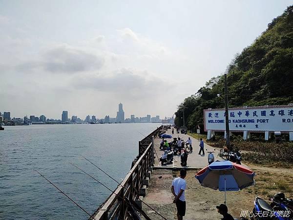 旗后山景觀步道  (13).jpg
