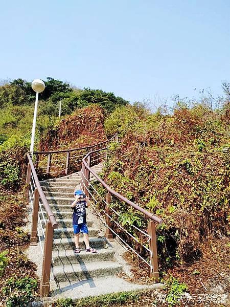 旗后山景觀步道  (14).jpg