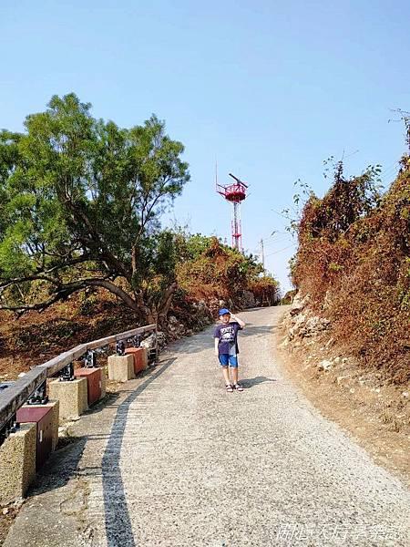 旗后山景觀步道  (15).jpg