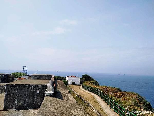 旗后山景觀步道  (22).jpg