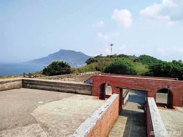旗后山景觀步道  (24).jpg