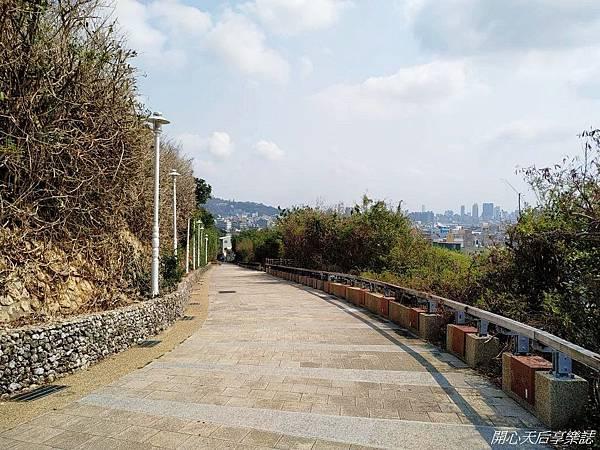 旗后山景觀步道  (30).jpg