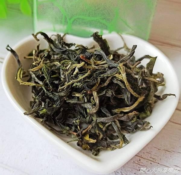 沁意養生茶苑 (12).jpg