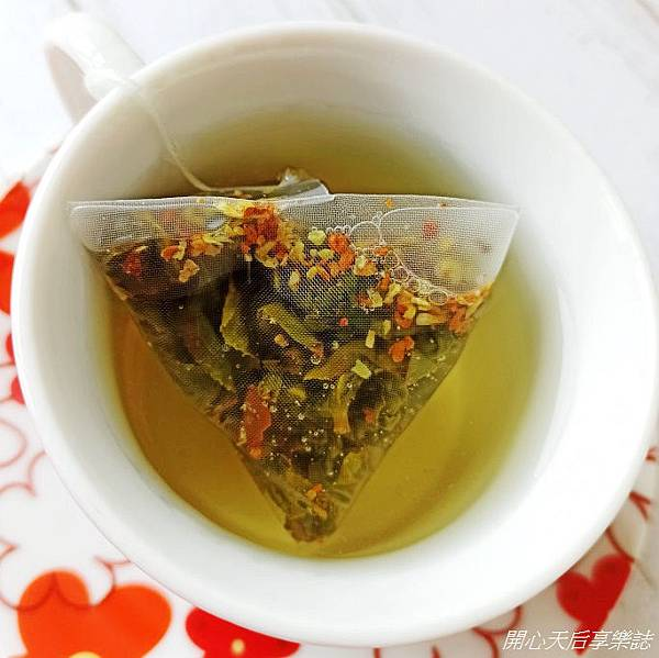 沁意養生茶苑 (6).jpg