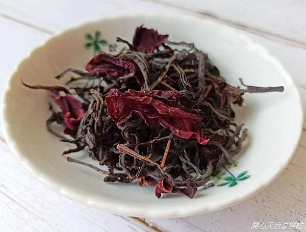 沁意養生茶苑 (18).jpg