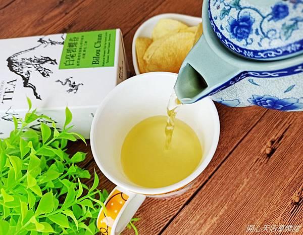 沁意養生茶苑 (23).jpg