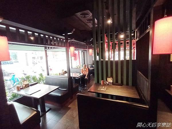 大河屋 - 長安店 (23).jpg