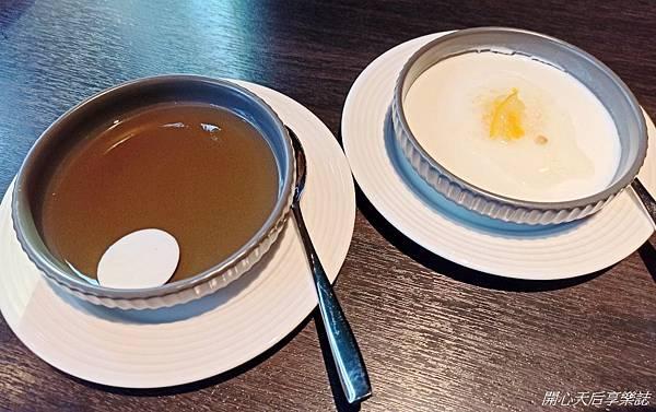 大河屋 - 長安店 (30).jpg