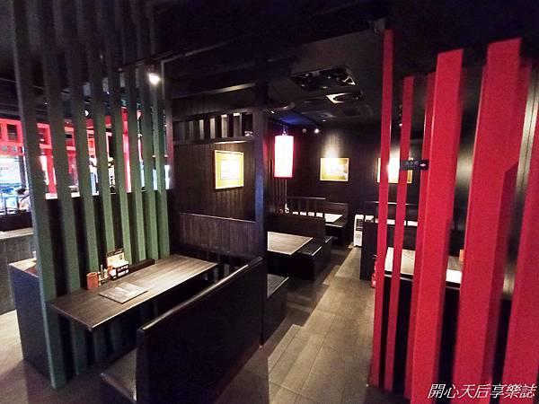 大河屋 - 長安店 (35).jpg