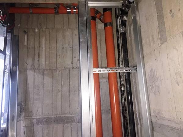 新大樓排水_200521_0001.jpg