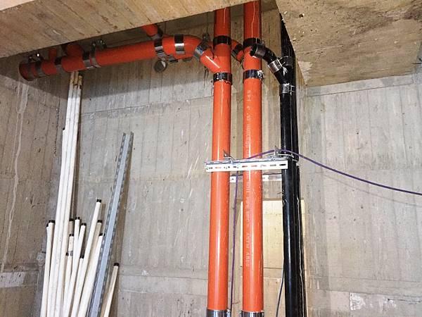 新大樓排水_200521_0004.jpg
