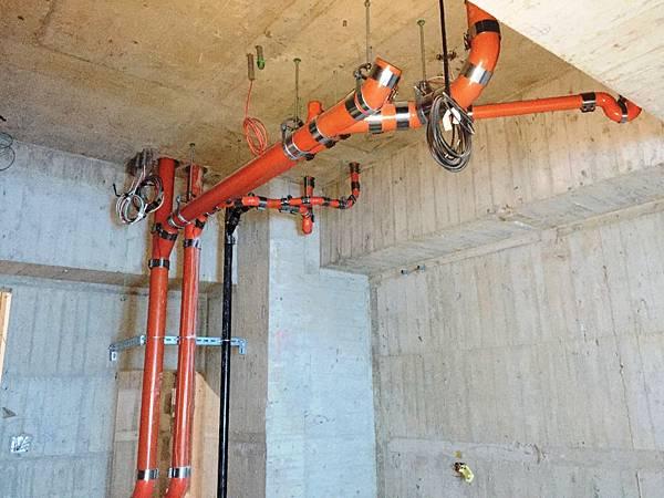 新大樓排水_200521_0005.jpg